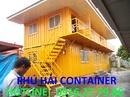 Thanh Hóa: Cần bán container văn phòng đẹp giá rẻ LH 0916277986 CL1486738