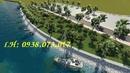 Tp. Hồ Chí Minh: Mở bán nền sở đỏ từ 7,5tr/ m2 Phạm Hùng nd - Garden Riverside Villas CL1594362