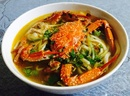 Tp. Hà Nội: Chia sẻ ẩm thực Nha Trang qua diễn đàn CL1488519