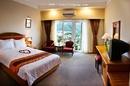 Tp. Đà Nẵng: Khách sạn giá rẻ tại đà nẵng với vi trí thuận lợi, phòng sạch đẹp RSCL1702643
