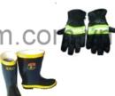 Tp. Hồ Chí Minh: bao tay chống cháy, ủng chống cháy, quần áo chống cháy RSCL1700055