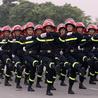 Tp. Hồ Chí Minh: quầnn áo chống cháy, quần áo chống cháy chậm RSCL1700055