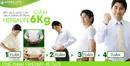 Tp. Hà Nội: Herbalife giảm cân đẹp với 3 bước đơn giản CL1498657P6