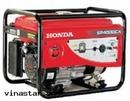 Tp. Hà Nội: Khuyến mại Máy phát điện xăng Honda EP8000CX (giật nổ) CL1486297
