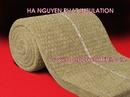Tp. Hồ Chí Minh: cuộn cách nhiệt có lớp lưới dày 50mm (5cm) CL1695695