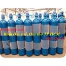 Tp. Hồ Chí Minh: Thuê bình oxy y tế giá rẻ, giao hàng tận nhà TP. HCM CL1498657P6