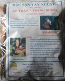 Tp. Hà Nội: Amakong- Thần dược sinh lý dành cho phái mạnh CL1498657P6
