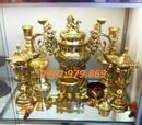 Tp. Hồ Chí Minh: Lư vĩnh tiến ,nơi cung cấp đồ thờ uy tín CUS33524