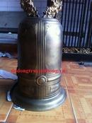 Tp. Hồ Chí Minh: Địa chỉ đúc tượng đồng, địa chỉ đúc chuông đông uy tín TPHCM RSCL1322421
