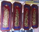 Tp. Hồ Chí Minh: Bán tranh đồng tư quí, nơi cung cấp tranh đồng mừng tân gia CUS33524