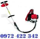 Tp. Hà Nội: Máy cắt cỏ Honda UMR435T L2ST, máy cắt cỏ đeo vai, máy cắt cỏ honda đeo vai RSCL1659674