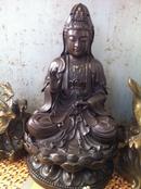 Tp. Hồ Chí Minh: Nơi chuyên đúc tượng phật bằng đồng, địa chỉ đúc tượng đồng uy tín RSCL1322421