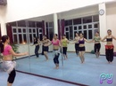Tp. Hà Nội: Đào tạo giáo viên múa bụng ( bellydance ) 0914954986 CL1544311P11