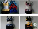 Tp. Hồ Chí Minh: Chuyên cung cấp quần áo thể dục thẩm mỹ, đồ bơi nuwx CL1033065
