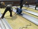 Tp. Hồ Chí Minh: Chuyên thi công chống nóng mái cho nhà xưởng RSCL1139056