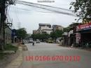 Tp. Hà Nội: Bán nhà chia lô Trần Quốc Hoàn Cầu Giấy Hà Nội RSCL1675423