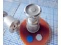 Tp. Hồ Chí Minh: Dao cắt mẫu vải tròn 35mm ngành dệt may CL1695982P8