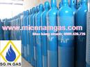 Tp. Hồ Chí Minh: Cho thuê bình oxy thở, bình oxy y tế miễn phí giao hàng toàn TP. HCM CL1498657P6