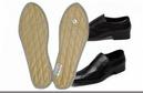 Tp. Hà Nội: Lót giày Hương Quế hút ẩm khử mùi CL1487761