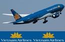 Tp. Hồ Chí Minh: Những kinh nghiệm tham quan và ăn chơi khi du lịch Huế chia sẻ qua diễn đàn CL1488519