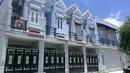 Tp. Hồ Chí Minh: Bán nhà trên phố mới lê văn lương chỉ 840Tr CL1259690
