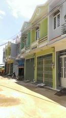 Tp. Hồ Chí Minh: Mở bán kdc giáo viên, lê văn lương chỉ với 730tr/ 1 căn/ 96m2/ 3 tầng CL1259690
