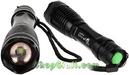 Tp. Hồ Chí Minh: Bộ sưu tập đèn pin sạc siêu sáng CL1679244P3