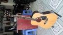 Tp. Hồ Chí Minh: Bán guitaryamaha FG-201B CL1477195