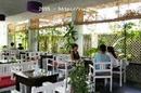 Tp. Hồ Chí Minh: Cần sang quán coffee điện biên phủ quận Bình thạnh tp hcm CL1582839P5