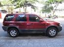 Tp. Đà Nẵng: Cần bán Ford Escape XLT 2001 số tự động xe đẹp RSCL1088679