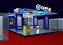 Tp. Đà Nẵng: Sản xuất Booth quảng cáo tại Đà Nẵng 0905. 932. 789 CL1526652