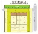 Tp. Hồ Chí Minh: Cần bán gấp lô đất nền quận 12, thổ cư 100%, tặng luôn GPXD CUS18098