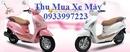 Tp. Hồ Chí Minh: AKiet Của Hàng xe máy uy tín Nhất Tp HCM, Đảm bảo mua giá cao Nhất 0933997223 CL1517281