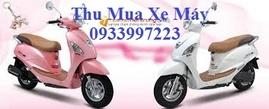 AKiet Của Hàng xe máy uy tín Nhất Tp HCM, Đảm bảo mua giá cao Nhất 0933997223