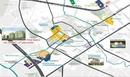 Tp. Hà Nội: STDA xin phân phối độc quyền dự án cao cấp Parkview Residence RSCL1123845