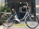 Tp. Hồ Chí Minh: Vựa xe đạp điện Nhật bãi nhẹ nhàng, tinh tế CL1495653