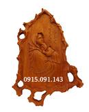 Tp. Hồ Chí Minh: Cơ sở điêu khắc tượng gỗ đẹp, đồ gỗ thủ công mỹ nghệ cao cấp hcm RSCL1128729