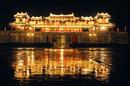 Tp. Hồ Chí Minh: Kinh nghiệm du lịch Huế được chia sẻ qua diễn đàn http:/ /bachhoa24. com CL1488519
