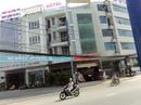 Tp. Hồ Chí Minh: Máy bơm chìm , máy bơm nước gia đình, máy bơm nước hố móng , máy bơm lọc nước bể RSCL1145800