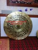 Tp. Hồ Chí Minh: Sản xuất mặt trống đồng ,đúc mặt trống đồng, bán mặt trống đồng ở TPHCM CL1322446