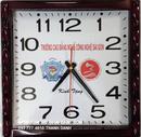 Tp. Cần Thơ: đồng hồ treo tường làm quảng cáo CL1702644