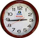 Bắc Ninh: quà tặng quảng cáo trên đồng hồ CL1702061