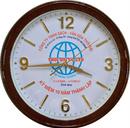Tp. Đà Nẵng: quà tặng quảng cáo thương hiệu trên dồng hồ CL1702536
