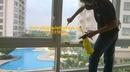 Tp. Hồ Chí Minh: Nhà kính dán phim cach nhiệt chống nóng, chống nắng, chống cản tia uv tốt nhất RSCL1657999