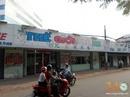 Tp. Hồ Chí Minh: Sang Khu Vui Choi Trẻ Em Quận 10 CL1582839P5