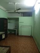Tp. Hà Nội: Cho thuê phòng trọ khép kín. Diện tích phòng 15m2-30m2 RSCL1111072