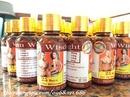 Tp. Hà Nội: Thực phẩm chức năng hỗ trợ tăng cân Wisdom Weight CL1481365