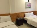 Tp. Đà Nẵng: Khách sạn mayfair đà nẵng gần biển giá tốt CL1625315P3