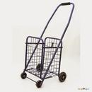 Tp. Hà Nội: Chuyên bán xe đẩy - kéo đi chợ , túi kéo đi chợ các loại. CL1411179