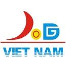 Tp. Hồ Chí Minh: tuyển sinh đào tạo khai hải quan RSCL1063518